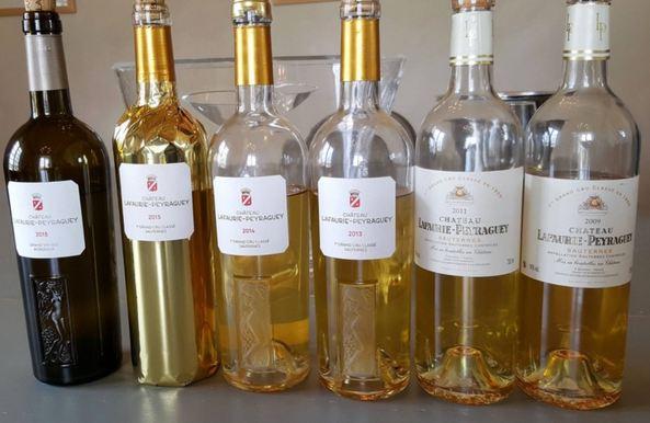 1811-Chateau-d'Yquem a világ legdrágább italai. GasztroMagazin