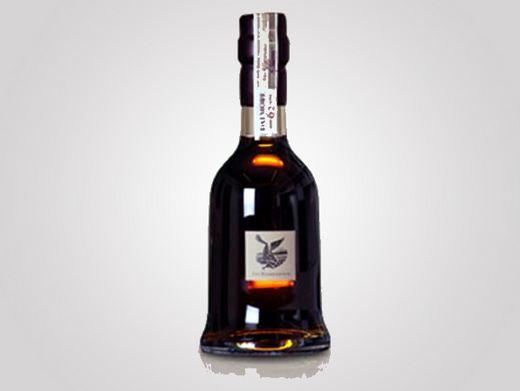 Dalmore 62 a világ legdrágább italainak egyike. GasztroMagazin 2017