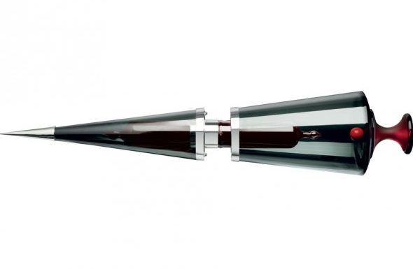 Penfolds-Ampoule a világ legrágább italainak egyike. GasztroMagazin.