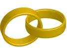 Esküvőszervező kereső