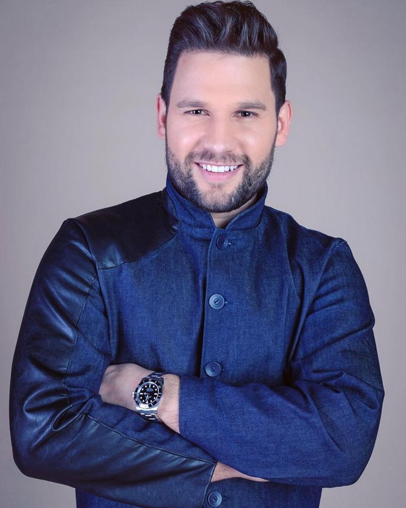 Rácz Jenő, a legfiatalabb magyar chef, aki Michelin-csillagot nyert, ráadásul külföldön!
