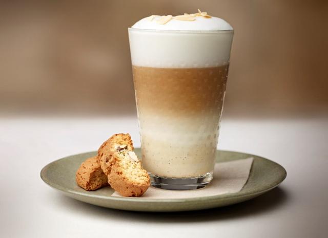 A Nespresso által támogatott, az Év Éttermi Kávélapja kitüntetést idén először ítélték oda, az Év Étterme címet is elnyerő Standnak adva azt.