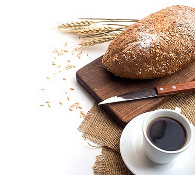 Nem csak kenyeret, de kávét is készíthetsz otthon? Egy próbát feltétlenül megér!