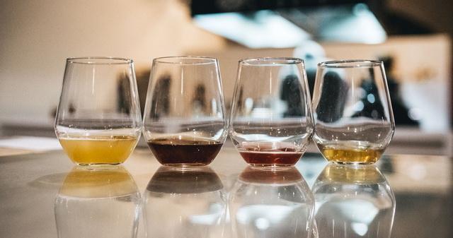 HUBA - Hungarian Beer Academy