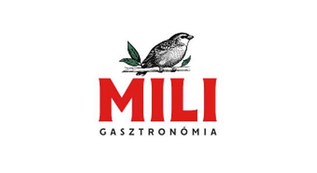 Mili Gasztronómia. Egy legenda újjáéled a Petneházy réten. GasztroMagazin 2019.