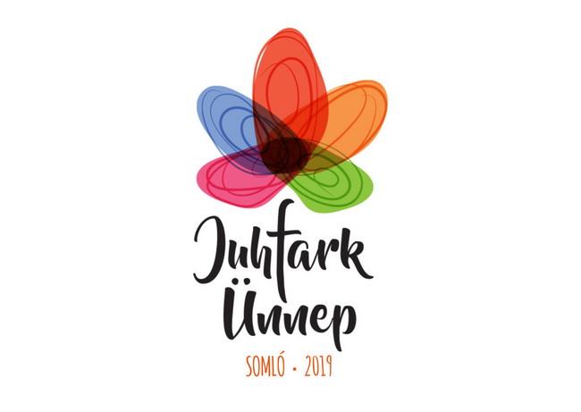 Somlói Juhfark Ünnep 2019. GasztroMagazin 2019.