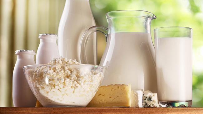 A tej- és a tejtermékek szerepe az egészséges táplálkozásban. GasztroMagazin 2019.