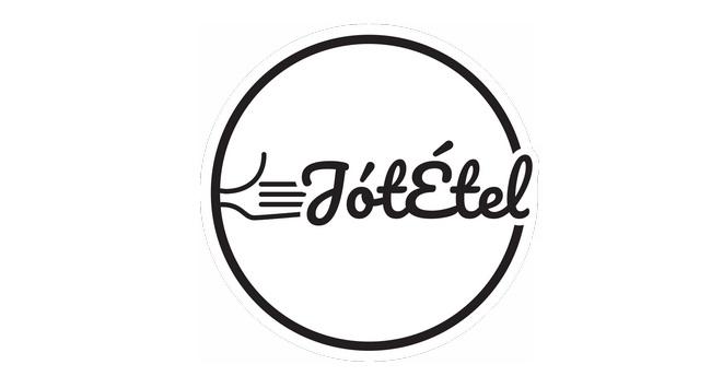 JótÉtel néven indult kezdeményezés a rendezvényeken megmaradt étel eljuttatásáért a rászorulókhoz. GasztroMagazin 2020.