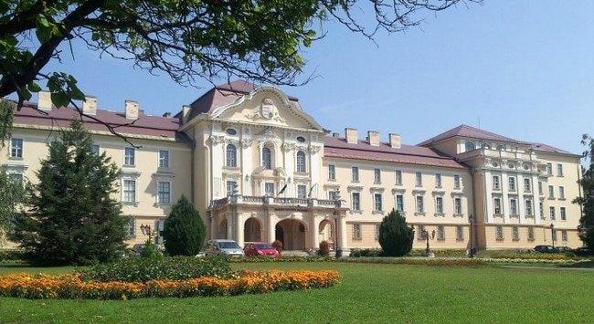 Sörlülönlegességeket fejleszt a Szent István Egyetem. GasztroMagazin 2020.Sörlülönlegességeket fejleszt a Szent István Egyetem. GasztroMagazin 2020.
