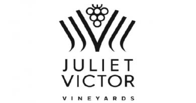 A mádi Juliet Victor borászat 2017-es Édes Szamorodnija nyerte idén a Beszt in Show díjat a DWWA versenyen. GasztroMagazin 2020.