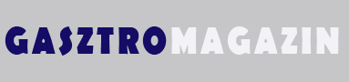 GasztroMagazin – fakanál, habverő, dugóhúzó, shaker