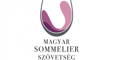 Magyar Sommelier Szövetség