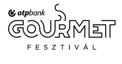 Gourmet Fesztivál 2019. A magyar gasztronómia seregszemléje, a legjobb éttermek, konyhák, szakácsok, séfek találkozója. GasztroMagazin 2019.