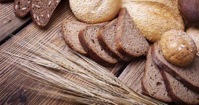 Felmérés készült a kenyérfogyasztási szoksáokról. A kenyér minősége fontosabb, mint az ára. GasztroMagazin 2019.
