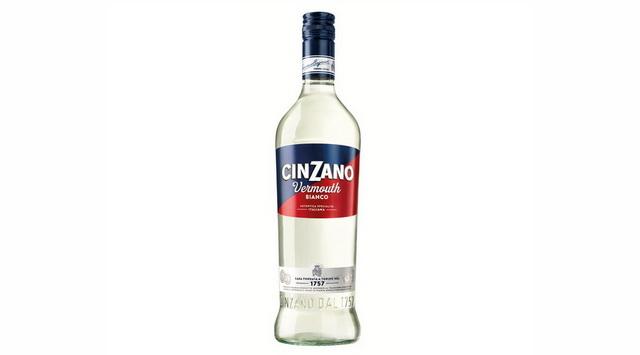 Megújult csomagolásban a Cinzano Verouth italcsalád tagjai. GasztroMagazin 2019.