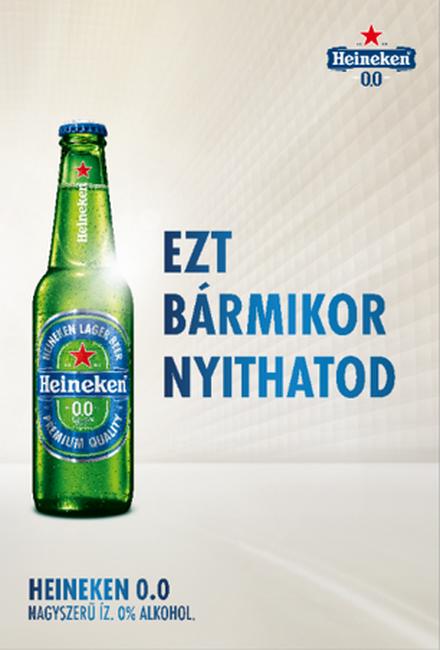 Robbanásszerűen nő az alkoholmentes sörök és radlerek forgalma