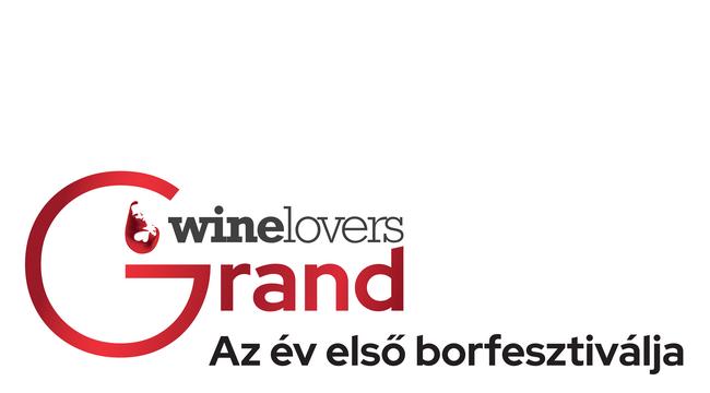 Winelovers Grand 2020. Az év első nagy borrendezvény a Corinthia Hotel rendezvénytermeiben. GasztroMagazin 2019.