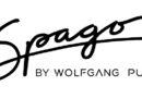 Szántó István a budapesti Spago by Wolfgang Puck étterem vezető séfje