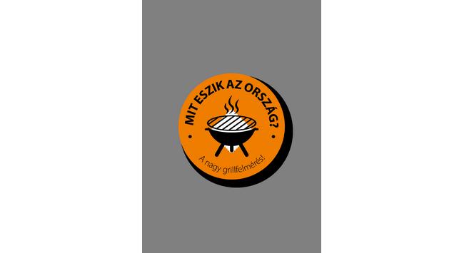Auóu ország kedvenc grillételeit keresik. GasztroMagazin 2021.