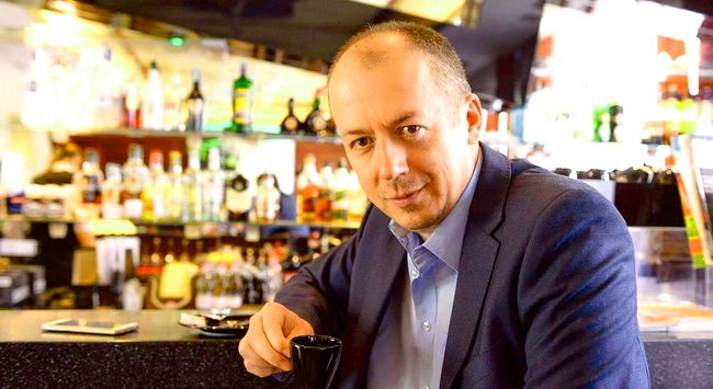 Kerekes Sándor, a Debrecziner Gourmet Fesztivál főszervezője nyilatkozott a GasztroMagazinnak az idei esemény híreiről. GasztroMagazin 2021.