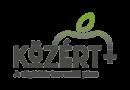 Közért+, a digitális termelői piac. GasztroMagazin 2021.