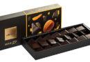 Újabb elismeréseket aratott a chocoMe, a népszerű csokoládémanufaktúra. GasztroMagazin 2021.